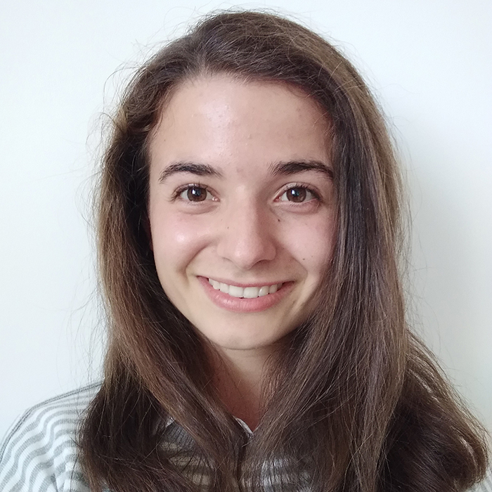 Sophie Eppinger