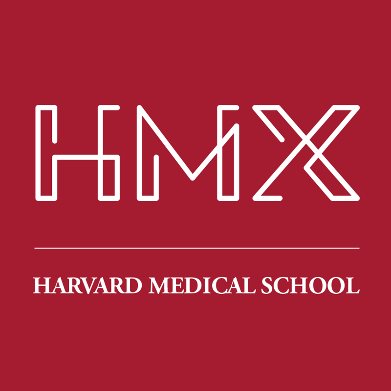 Home Hmx Harvard Medical School