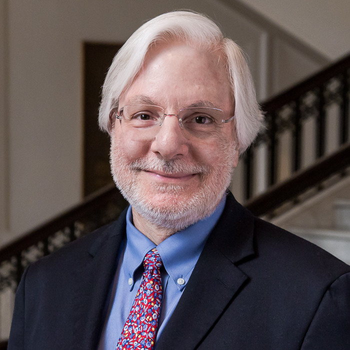 David E. Golan, Harvard Medical School