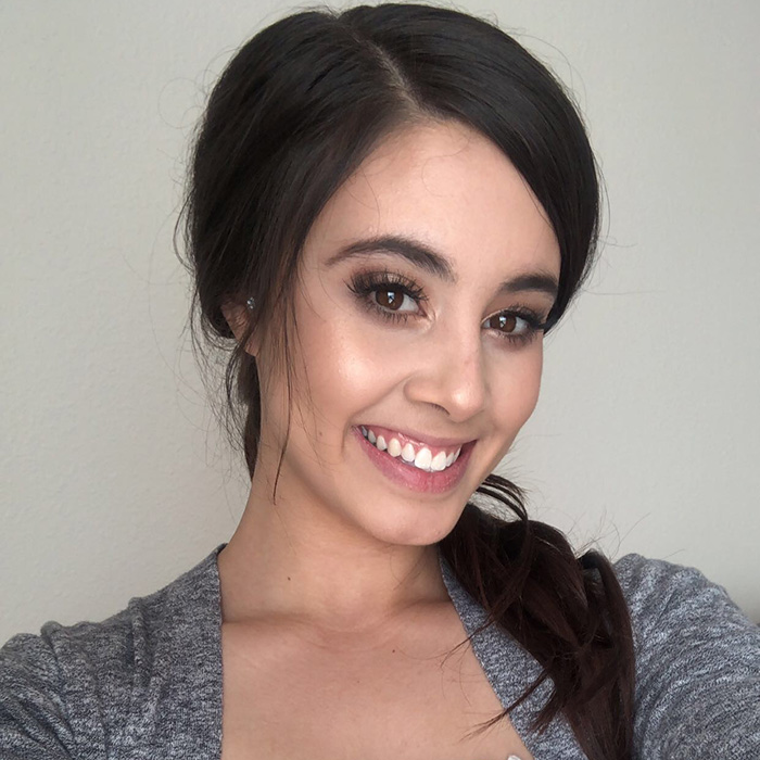 Fabiola Gutierrez
