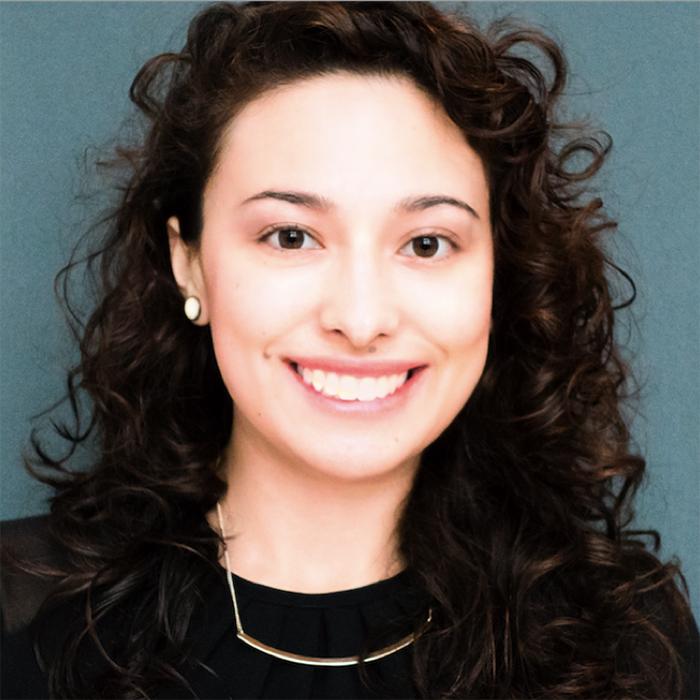 Ana Castillo Orozco