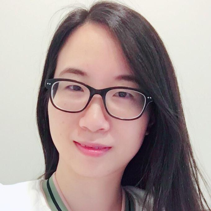 Siyan Xu