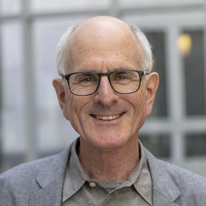 Andrew Lichtman, Harvard Medical School