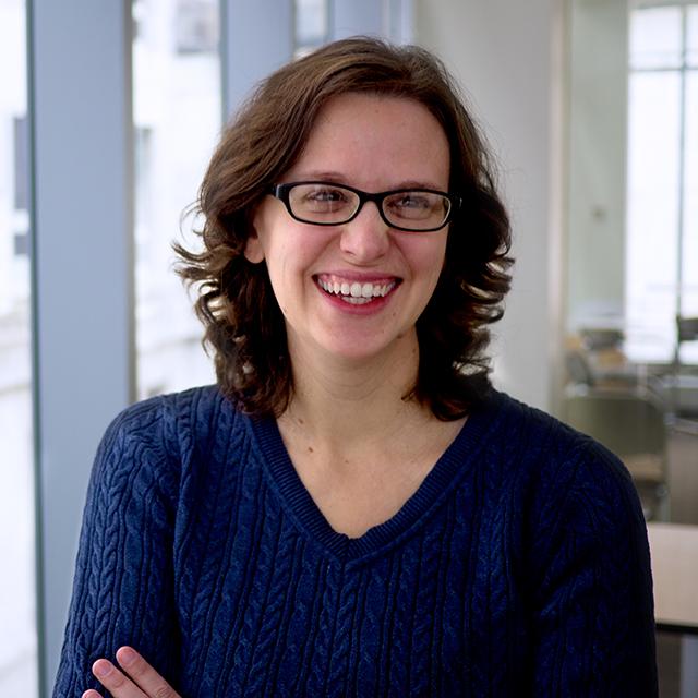 Sophia Snyder