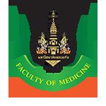 Khon Kaen University logo