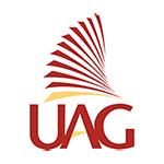 University of Guadalajara logo