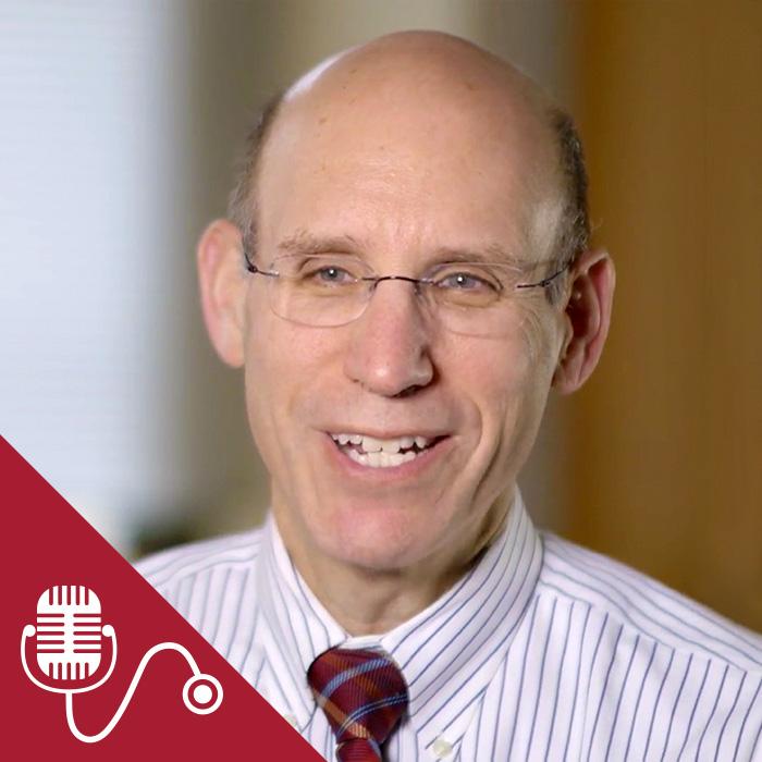 Richard Schwartzstein